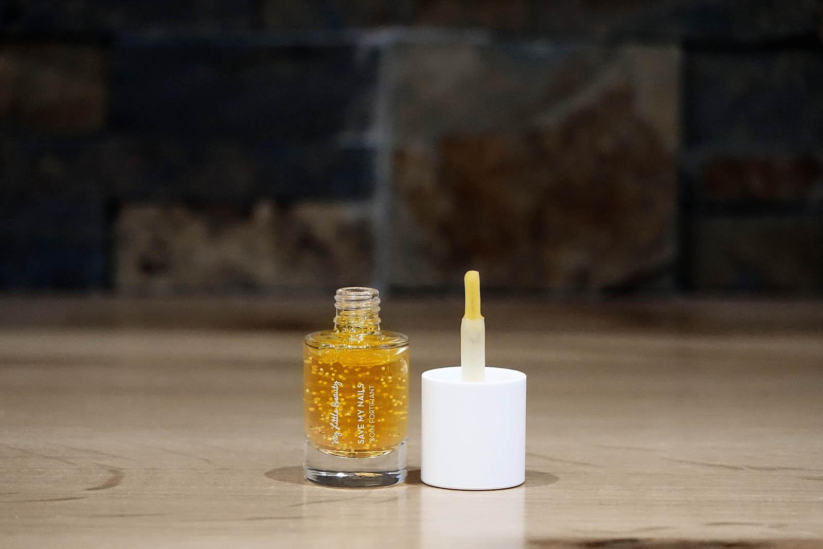janis-en-sucre-my-little-box-brooklun-04