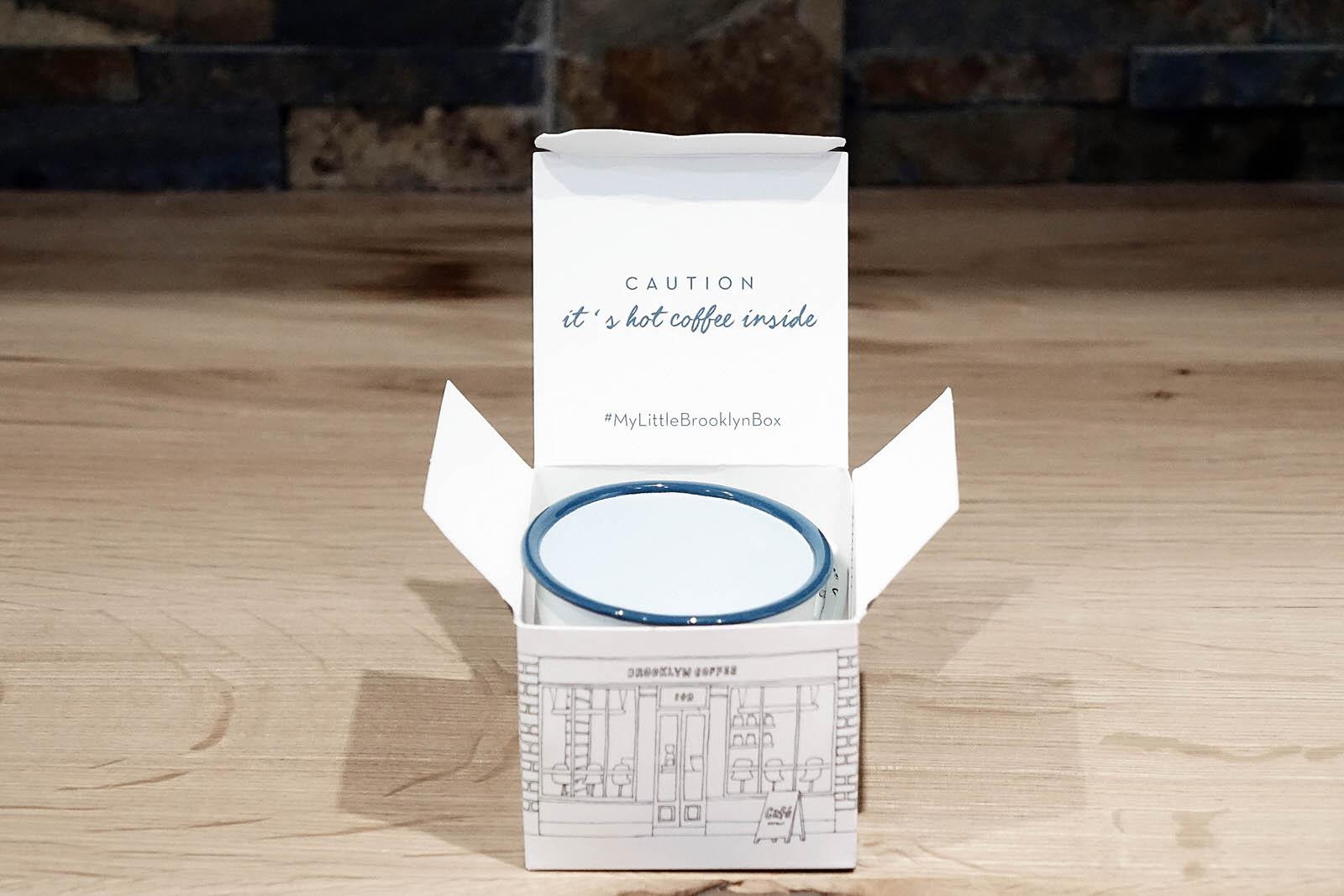 janis-en-sucre-my-little-box-brooklun-11
