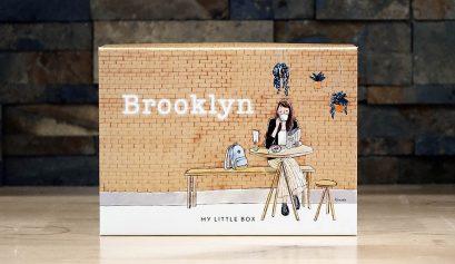 janis-en-sucre-my-little-box-brooklun-22