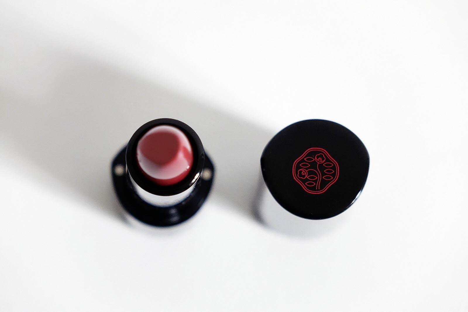 janis-en-sucre-shiseido-ral-2016-06