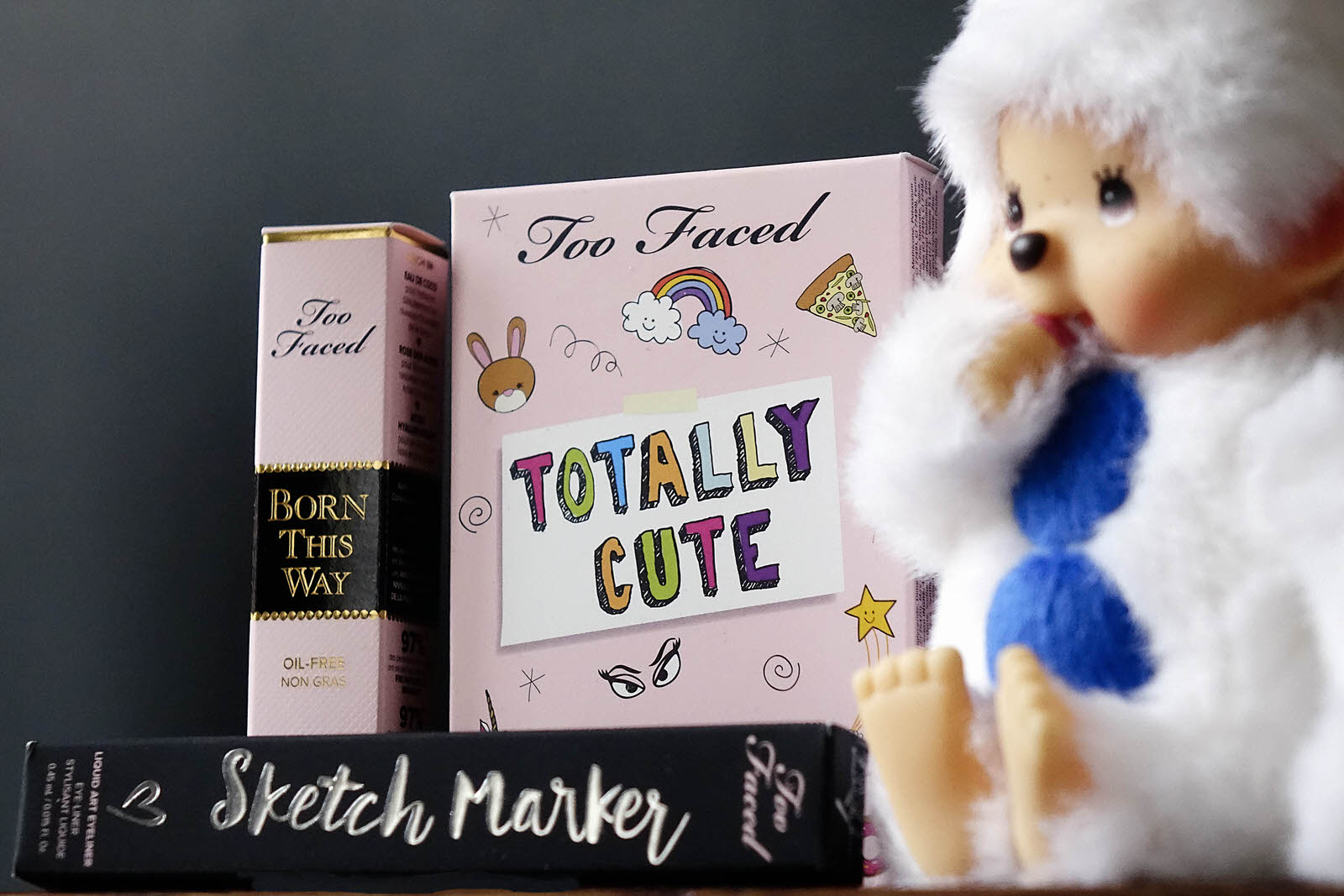 janis-en-sucre-too-faced-totally-cute-04