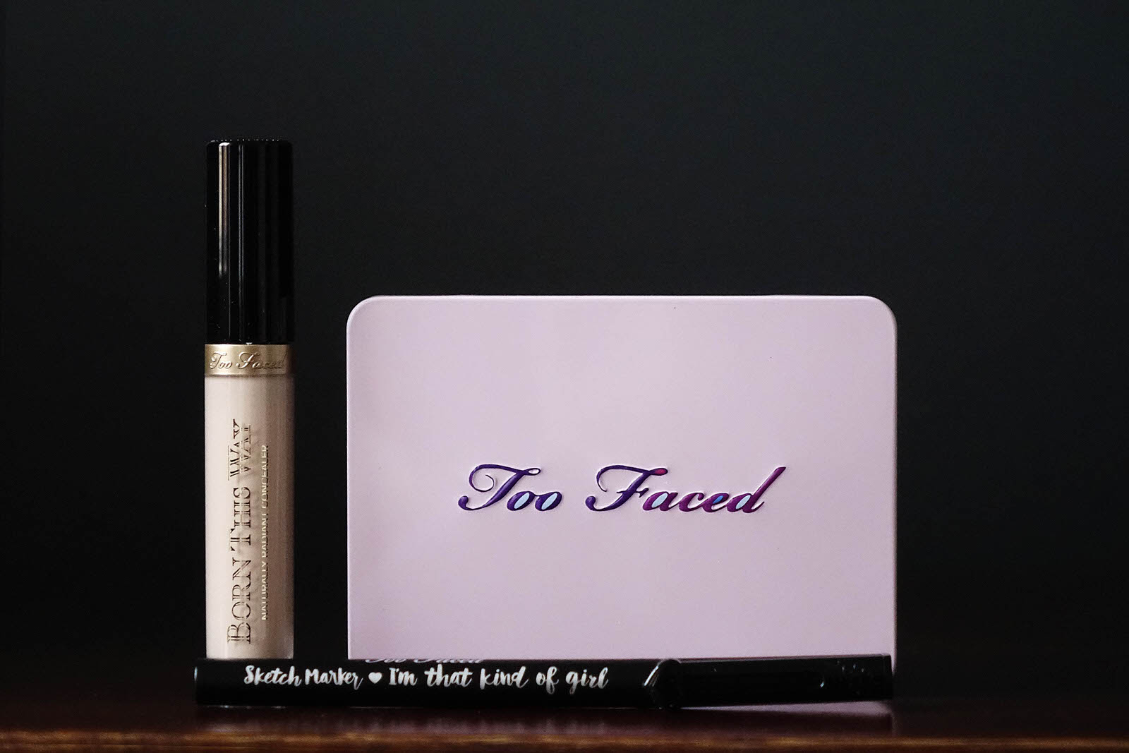 janis-en-sucre-too-faced-totally-cute-07