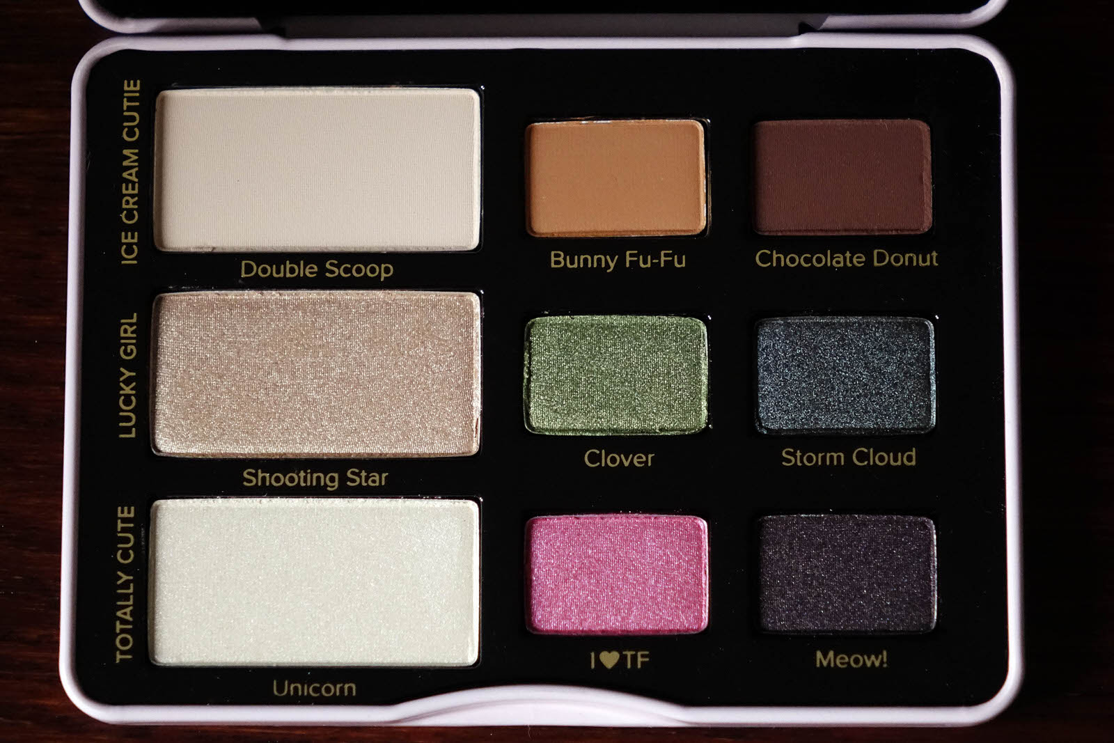 janis-en-sucre-too-faced-totally-cute-12