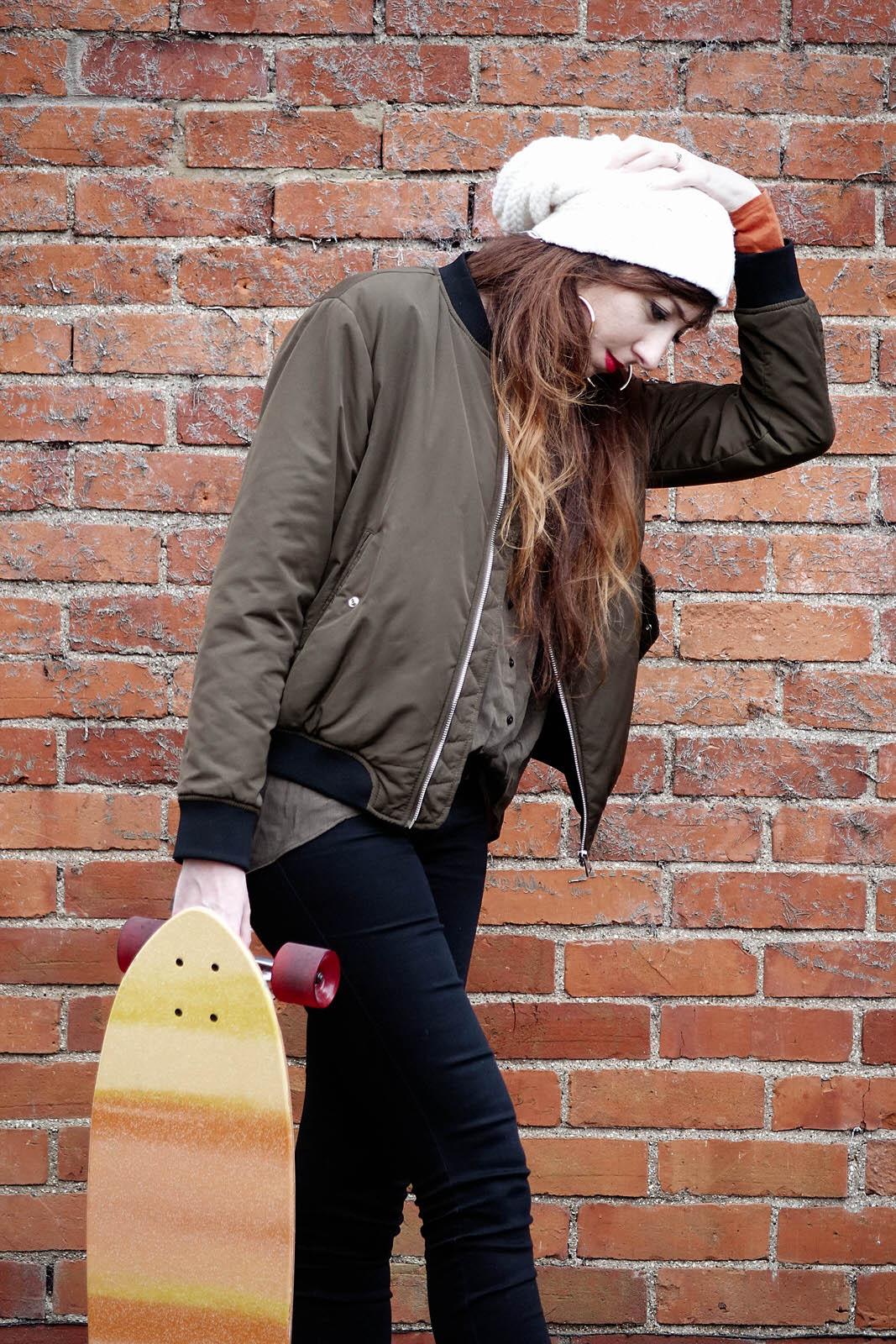 janis-en-sucre-look-bonnet-01