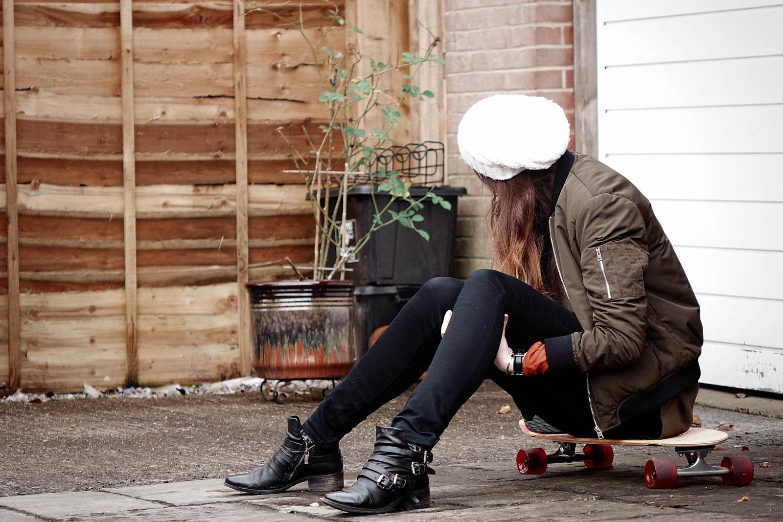 janis-en-sucre-look-bonnet-06