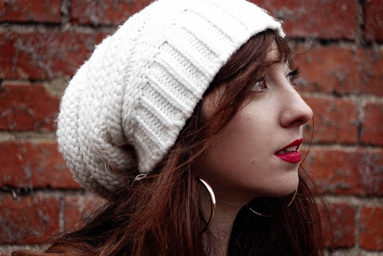 janis-en-sucre-look-bonnet-22