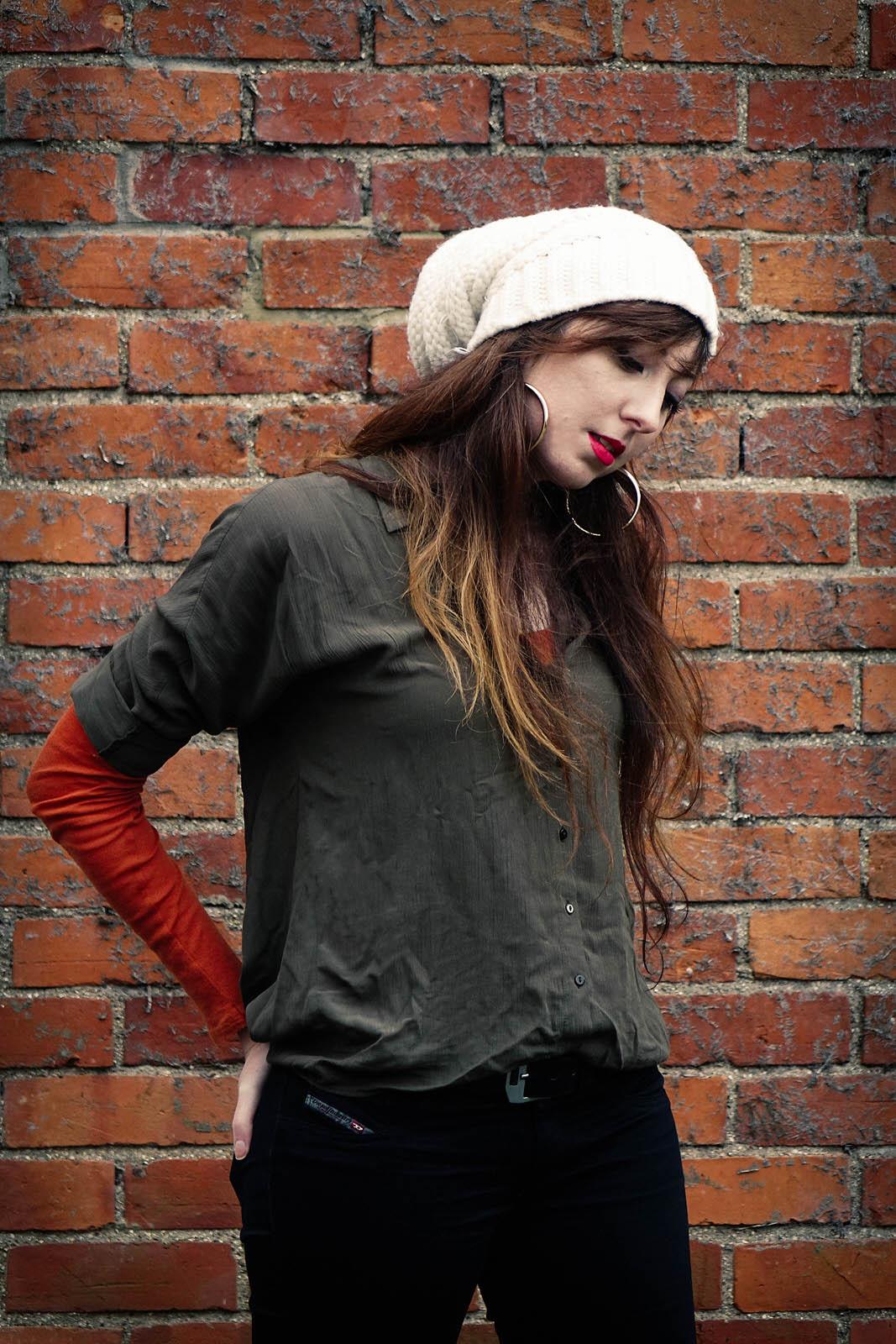 janis-en-sucre-look-bonnet-24