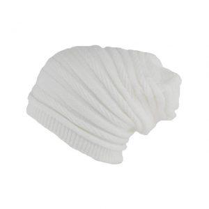 janis-en-sucre-look-bonnet-34