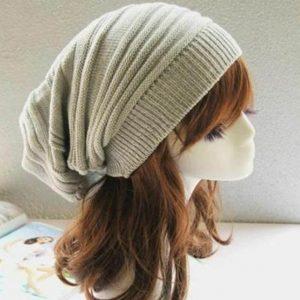 janis-en-sucre-look-bonnet-35