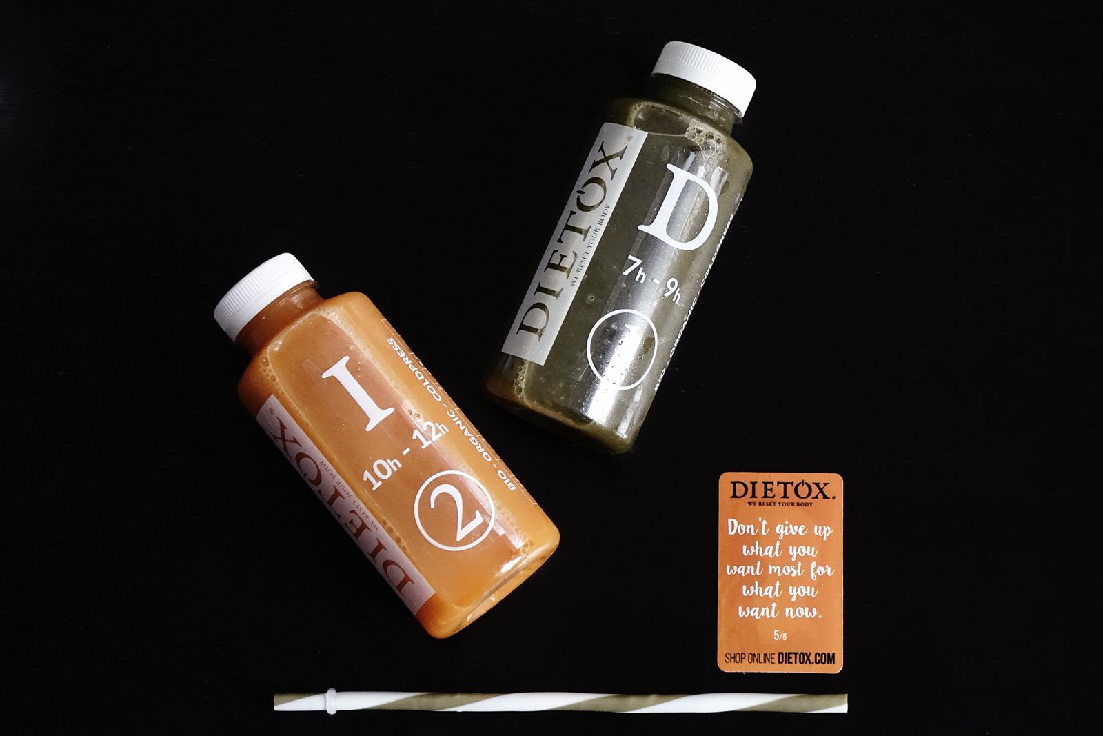 janis-en-sucre-dietox-07