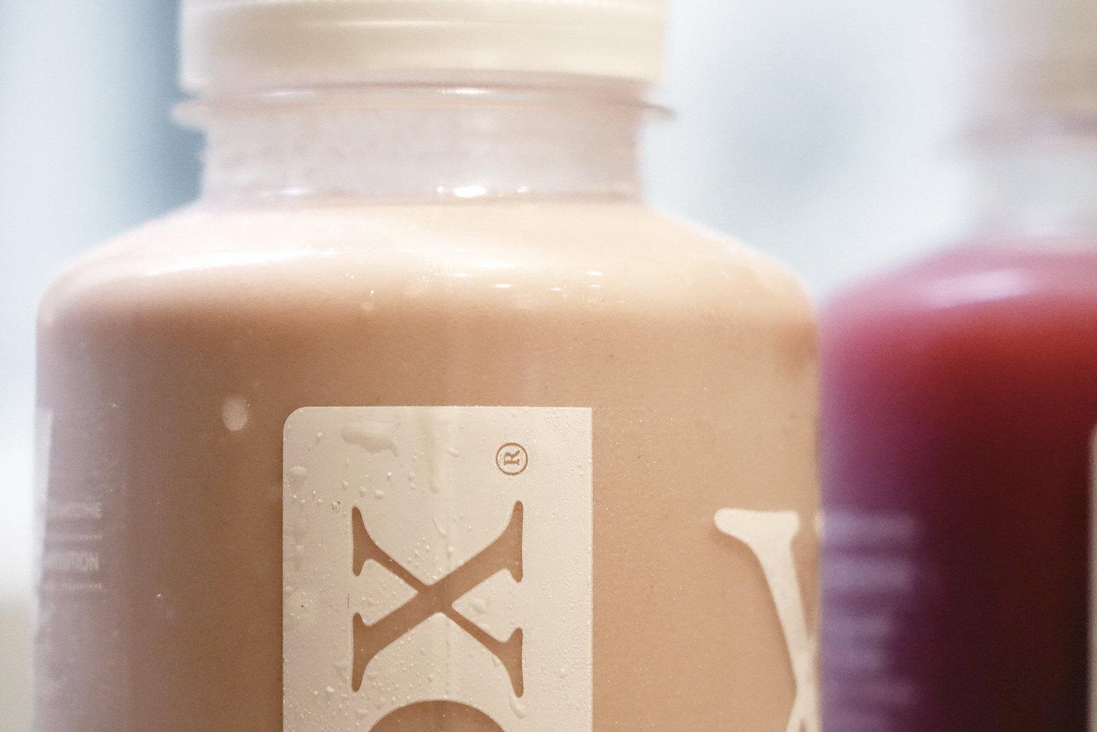 janis-en-sucre-dietox-09