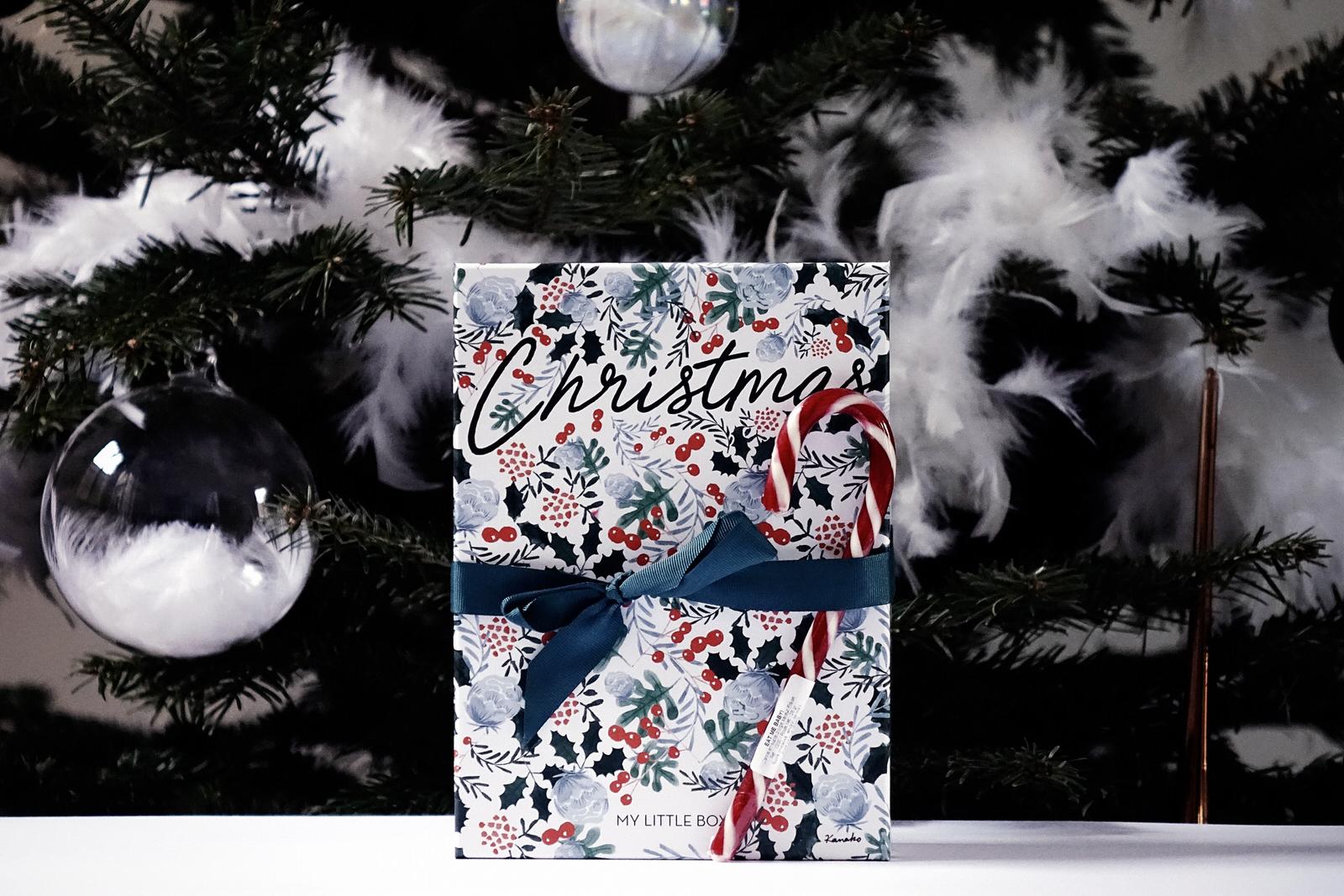 janis-en-sucre-little-christmas-box-2016-02