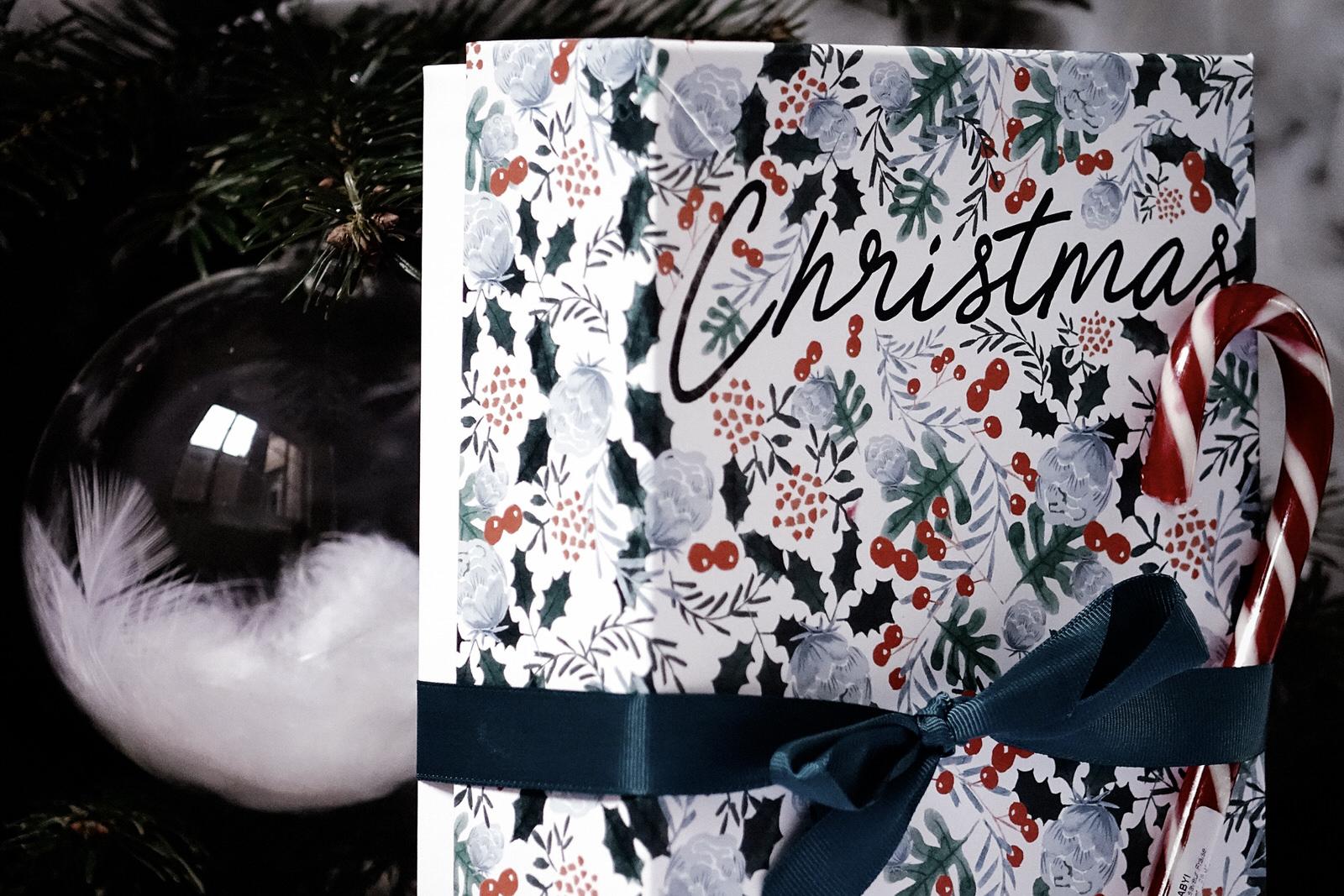 janis-en-sucre-little-christmas-box-2016-03