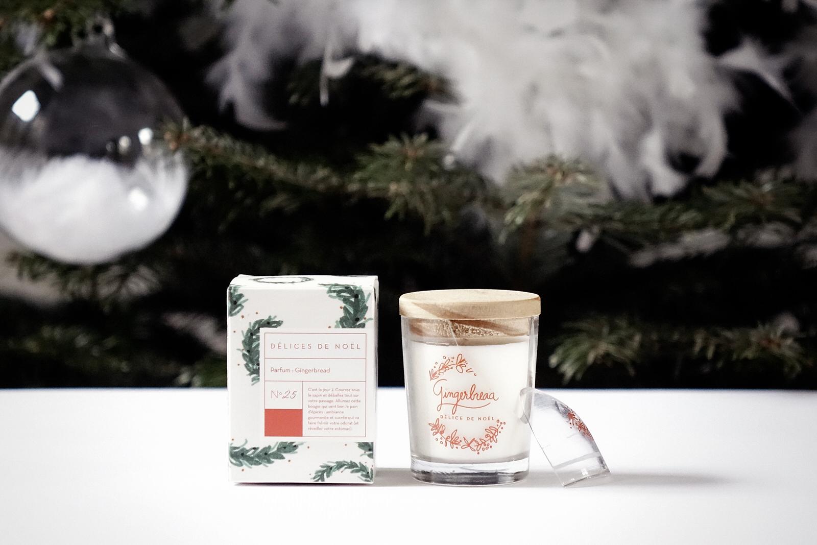 janis-en-sucre-little-christmas-box-2016-12