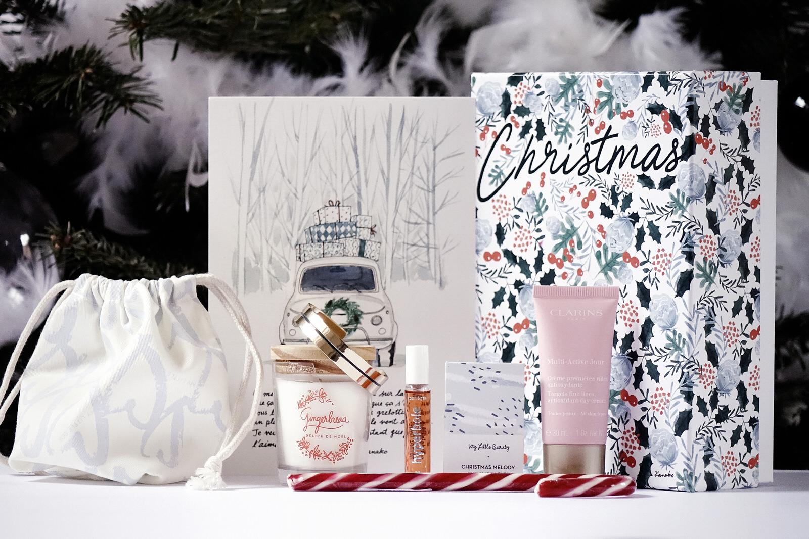 janis-en-sucre-little-christmas-box-2016-18