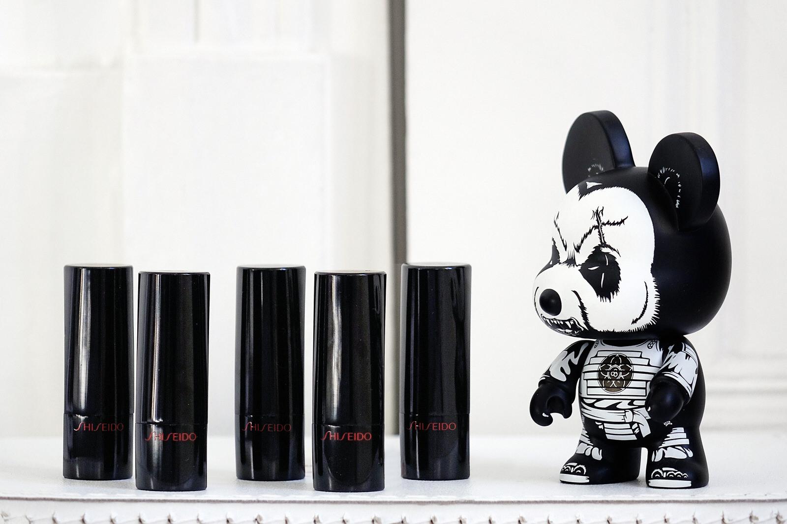 janis-en-sucre-shiseido-top-01