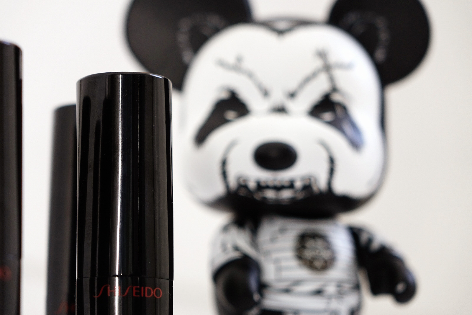 janis-en-sucre-shiseido-top-03