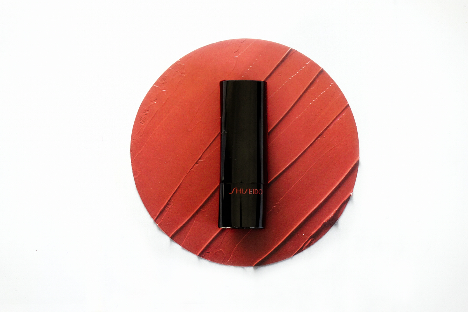 janis-en-sucre-shiseido-top-04