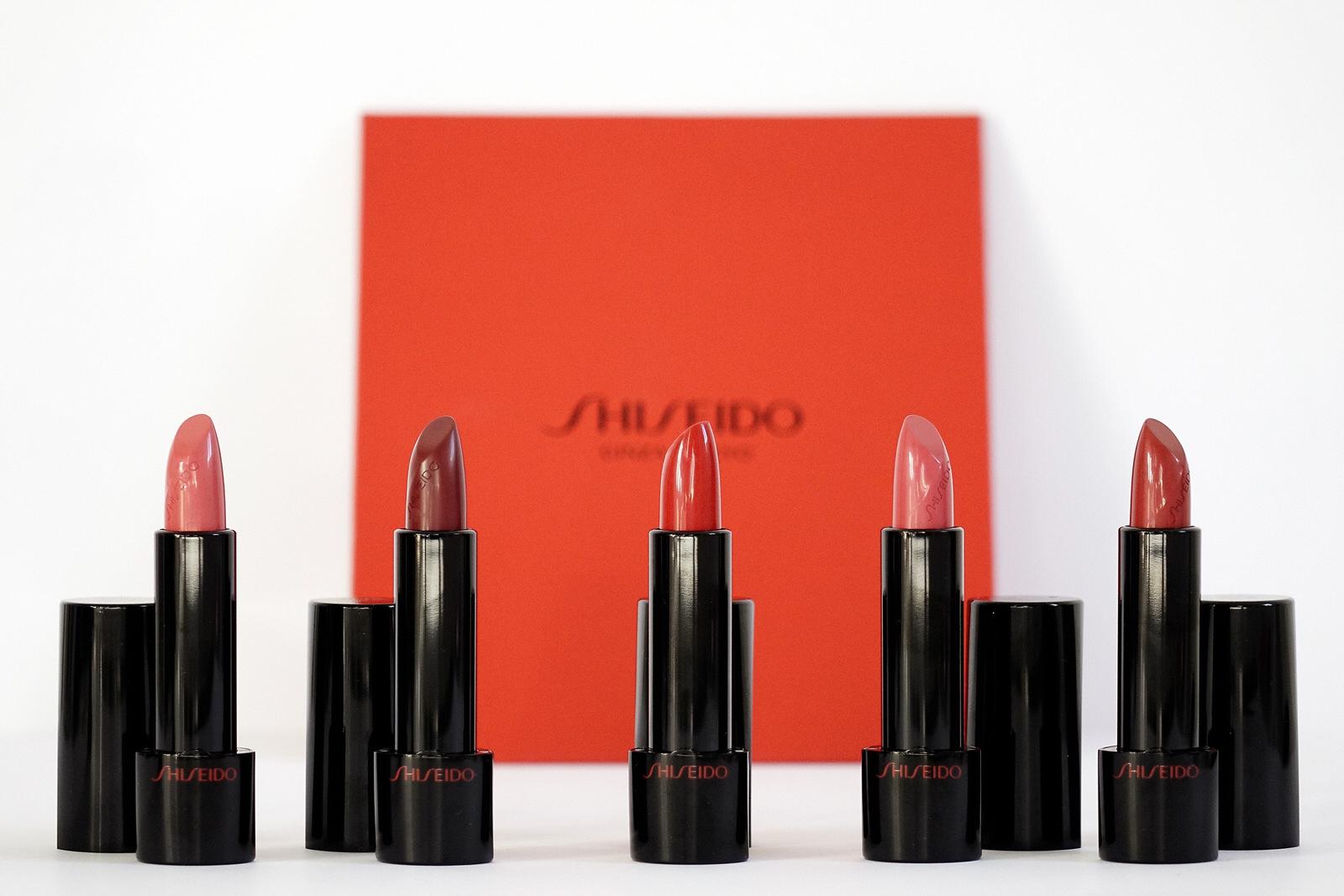 janis-en-sucre-shiseido-top-07