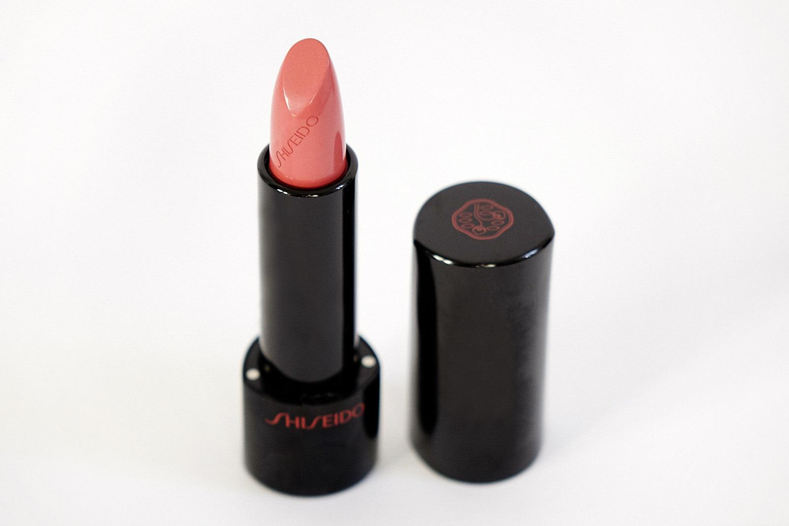janis-en-sucre-shiseido-top-09