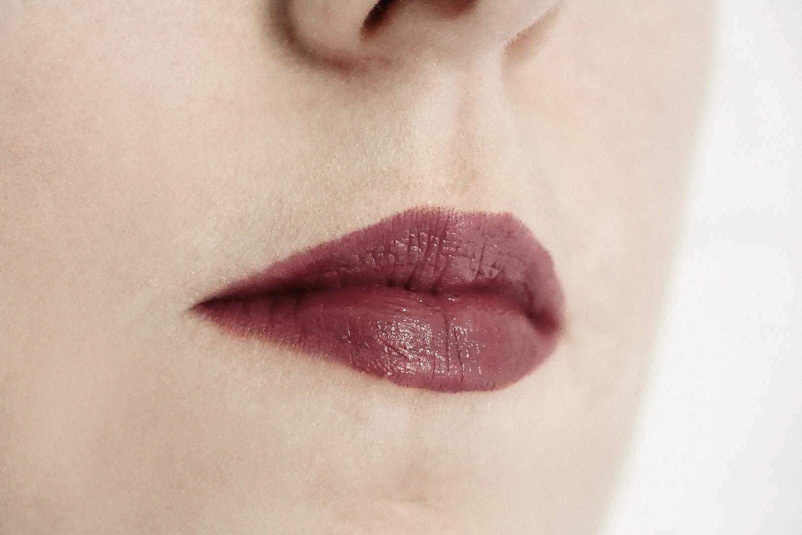 janis-en-sucre-shiseido-top-14