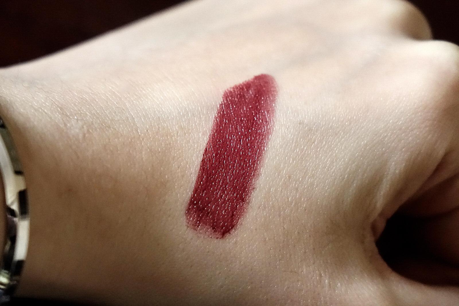 janis-en-sucre-shiseido-top-22