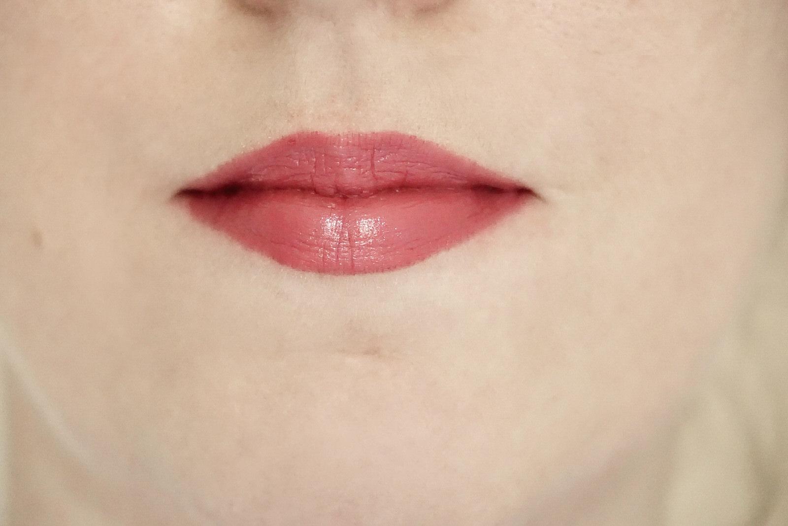 janis-en-sucre-shiseido-top-25