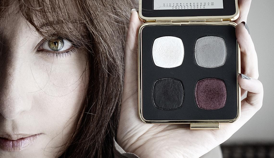 La collection Victoria Beckham -X- Estée Lauder vaut-elle vraiment son prix ?