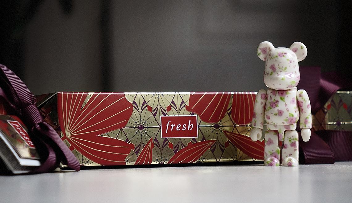 Allez-vous craquer pour les crackers de Noël ?