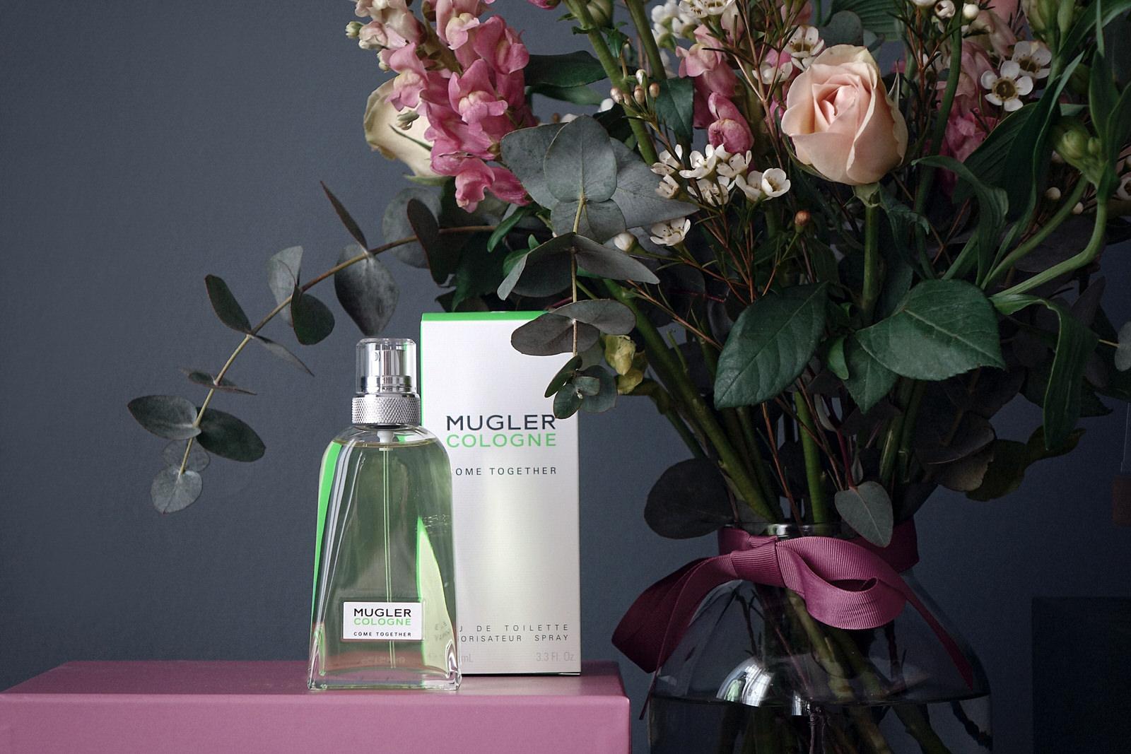 Les parfums Summer 2019 de Mugler