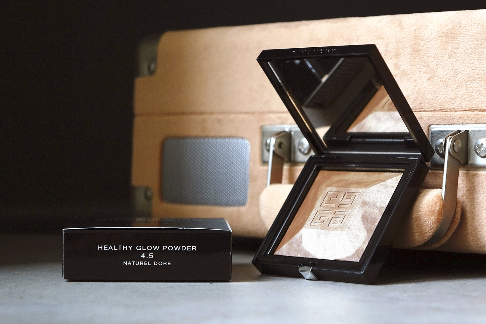 L'édition Collector pour l'été 2019 de Givenchy