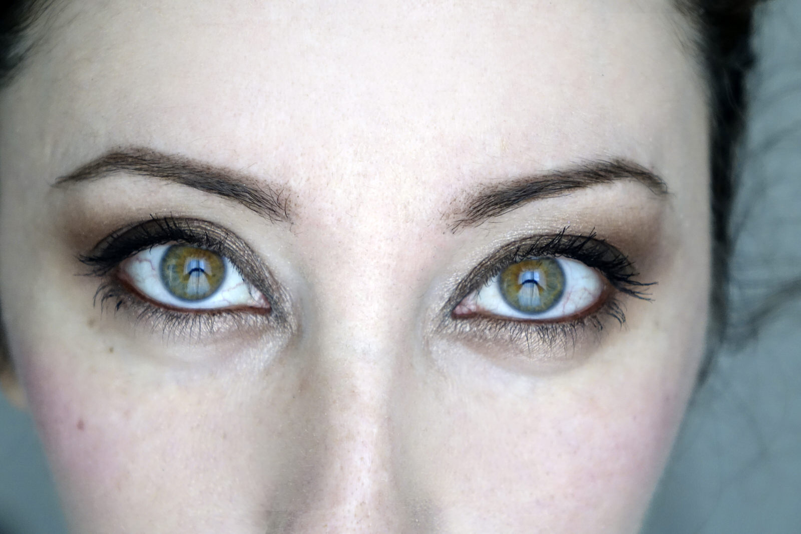 La nouvelle palette Skin Deep Eye de Nars