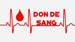 Toutes les réponses aux questions sur le don de sang