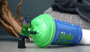 Shake & shot du Dr Jart+ - le masque purifiant