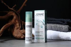 Jowaé - gamme hydratante