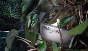 La crème aux 20 huiles précieuses d'Onagrine