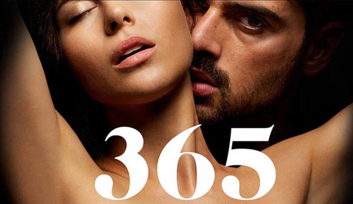 «365 jours» – alors, j'ai aimé ou pas ?