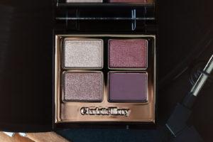 Luxury Palette de Charlotte Tilbury
