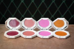 Cheeks Out Freestyle de Fenty Beauty, blush et bronzer