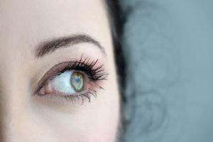 Le mascara eyes to kill de Armani