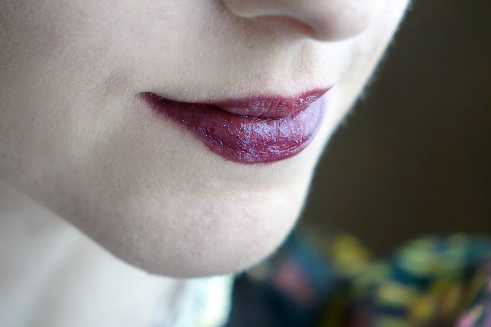 Les nouveaux rouges à lèvres Slip Shine Sheer Shinny Lipstick de Fenty Beauty