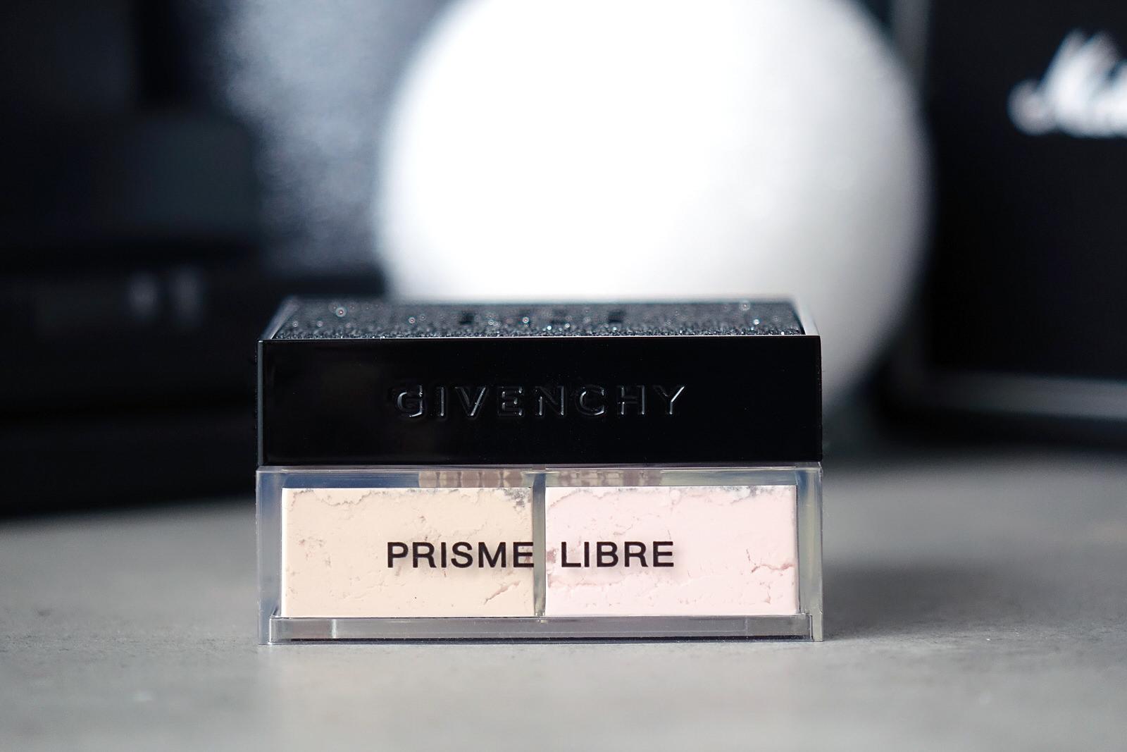 L'édition limitée de Noël 2020 chez Givenchy