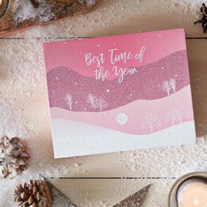 Les meilleures box beauté de décembre 2020