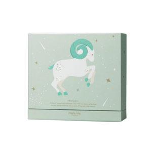 Holliday Box de Maria Nila