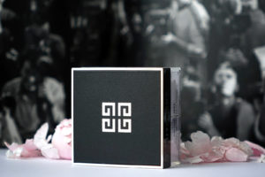 Les nouveautés Givenchy Prisme Libre pour le teint, 2021