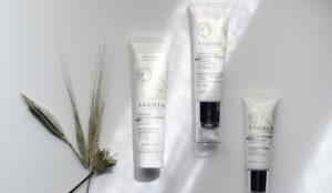 Asabio, les cosmétiques au Chanvre et CBD