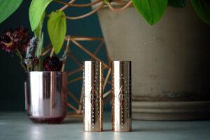 Nouveau rouge à lèvres Matte Revolution de Charlotte Tilbury