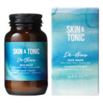 Skin & Tonic, avis sur la marque