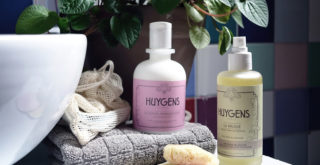 Test de la marque Huygens